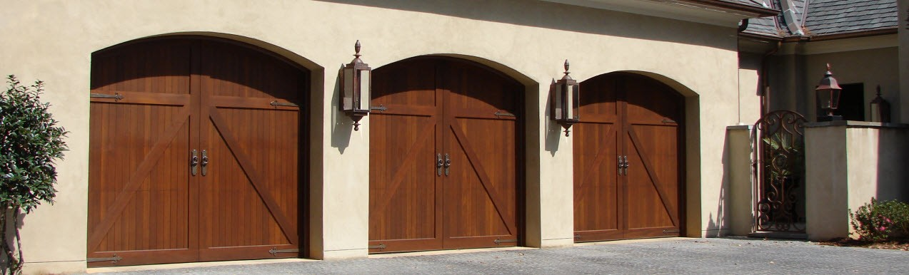 All American Garage Door Repair | Las Vegas NV